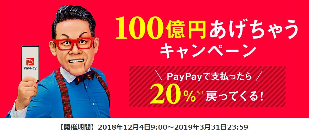 paypayhoyatcpn.png