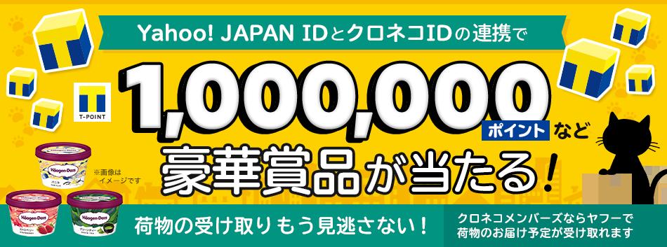 yamato_id2_key_pc.png