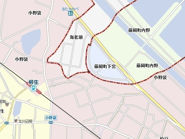 20190102map2.jpg