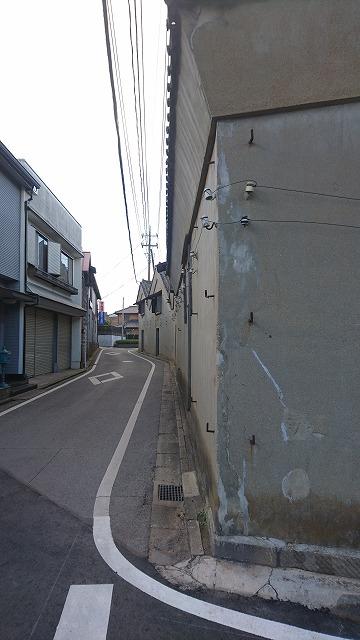 PIC_20181125_141346.jpg