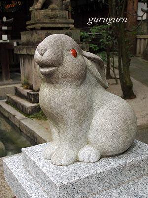14okazaki07.jpg