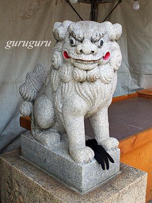 15sumiyosi06.jpg