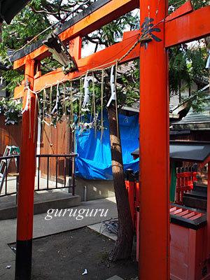 15sumiyosi07.jpg