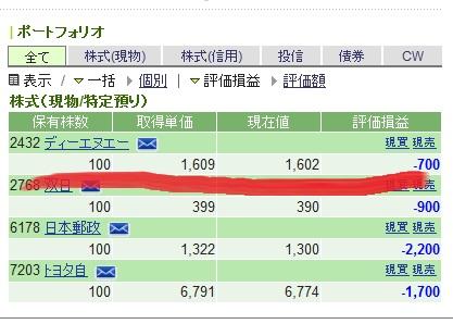 DeNA_kabuka_nenshorai_.jpg