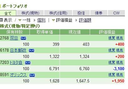 haito_3gatsu_kenrikakutei2019.jpg