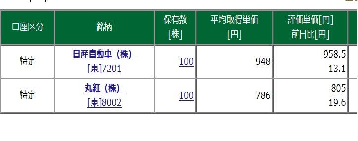 haito_3gatsu_kenrikakutei2019_.jpg