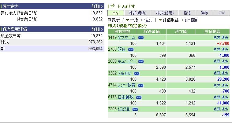 haito_kenrikakutei_0528.jpg