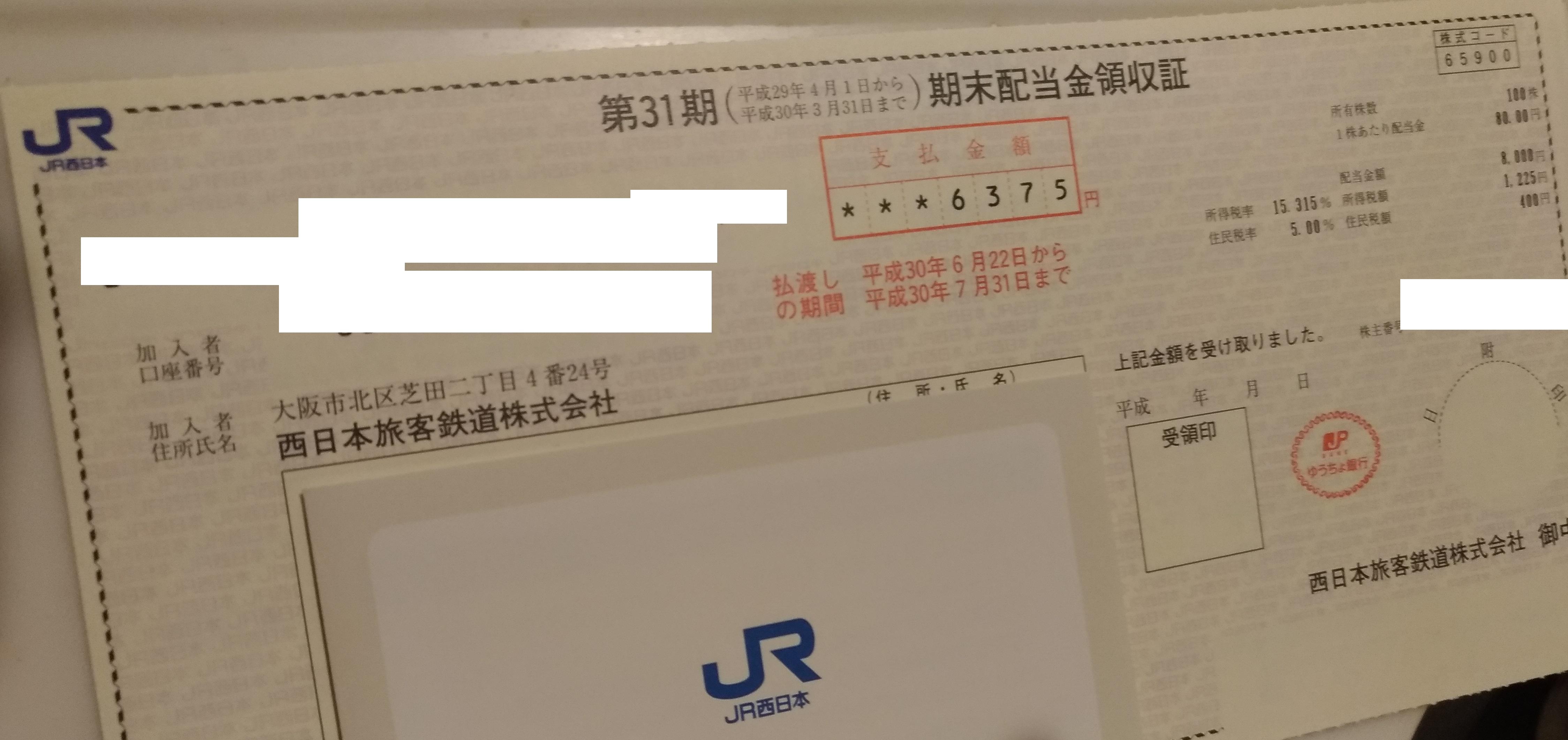 kabu_haito_2018_top3.jpg