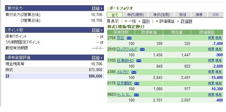 kabu_haito_20191005.jpg