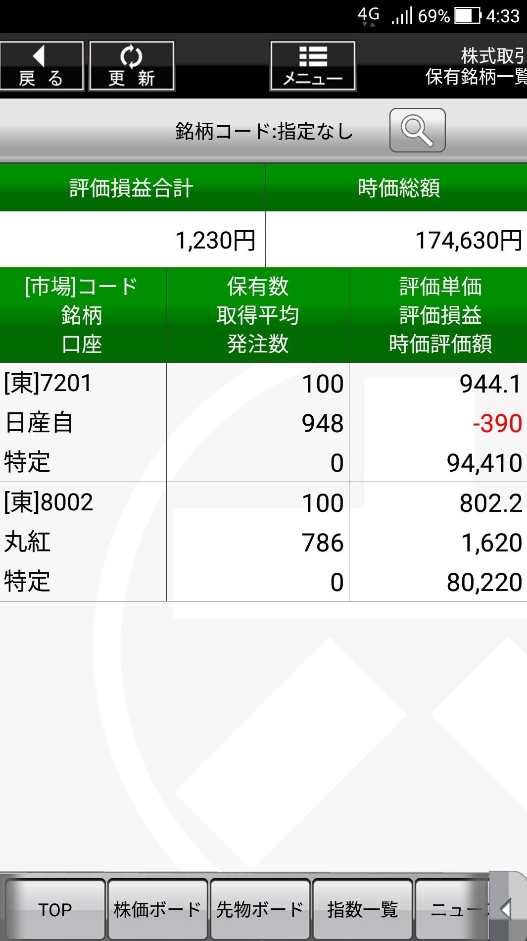 kabu_matsui_hoyu_0406.jpg