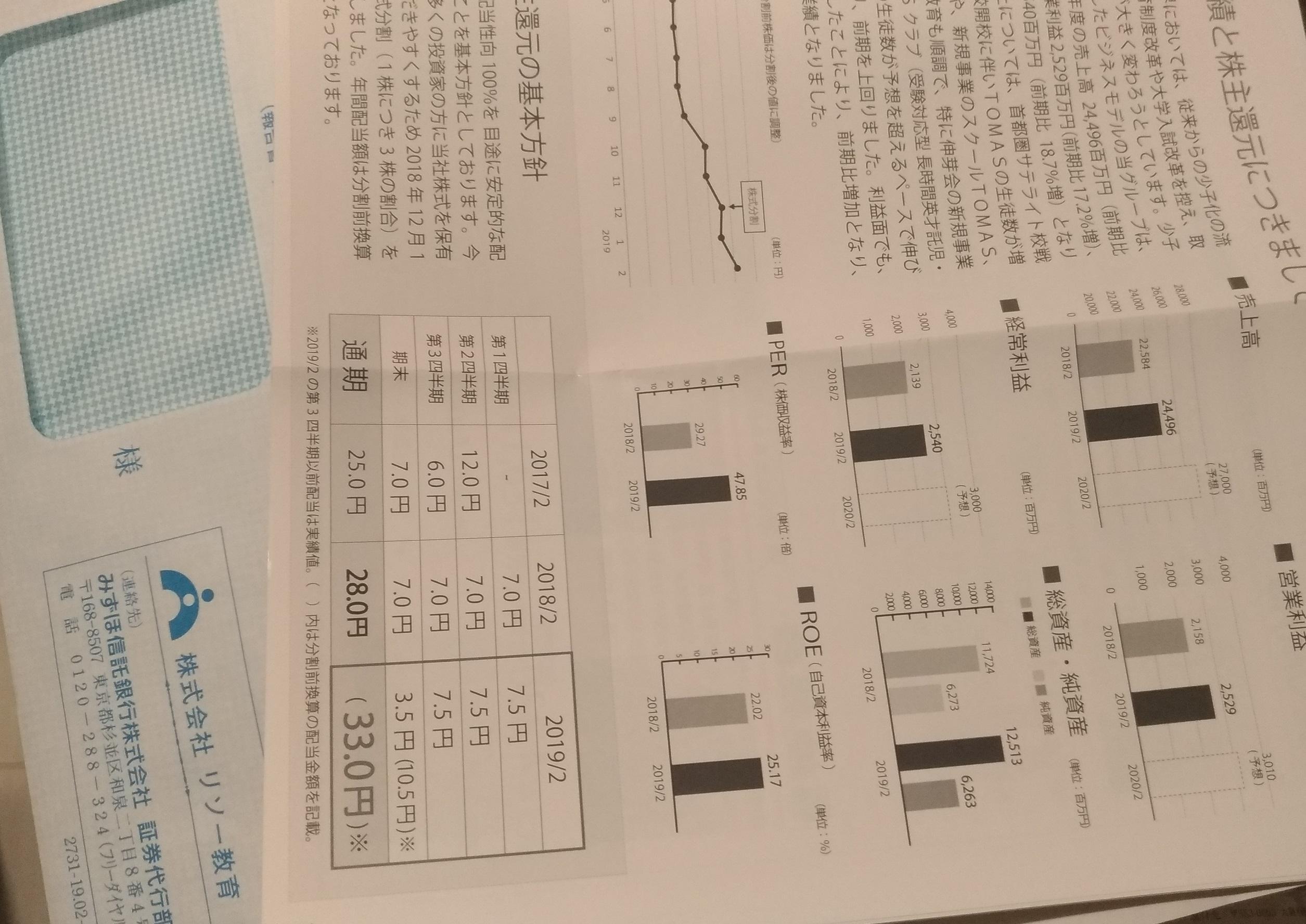 riso_haito_20190528_1.jpg