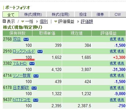 rock_field_kenrikakutei0423.jpg