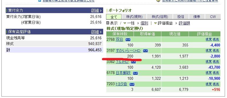 sukairaku_100kabu_6gatsu.jpg