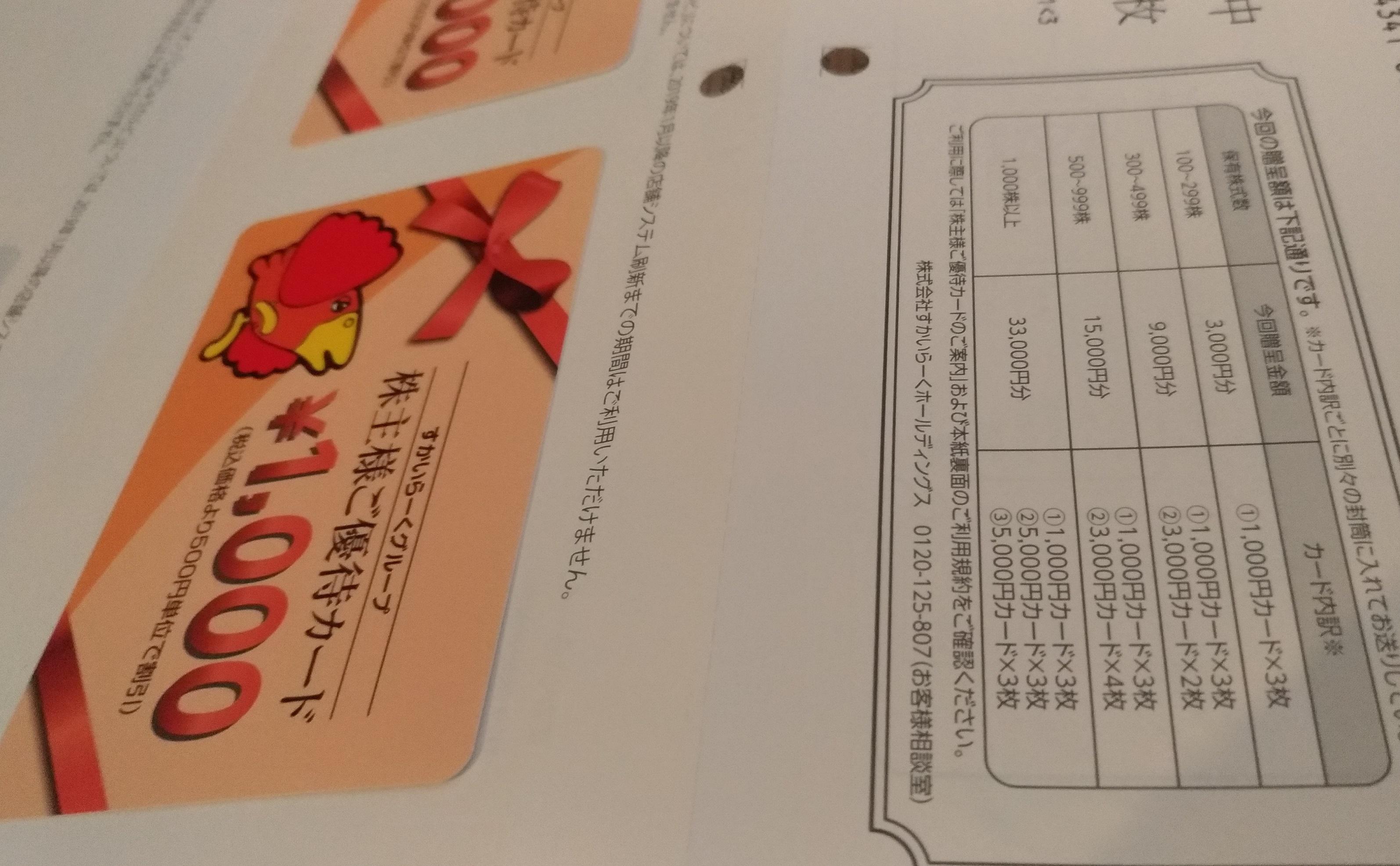 sukairaku_yutai2018_card1.jpg