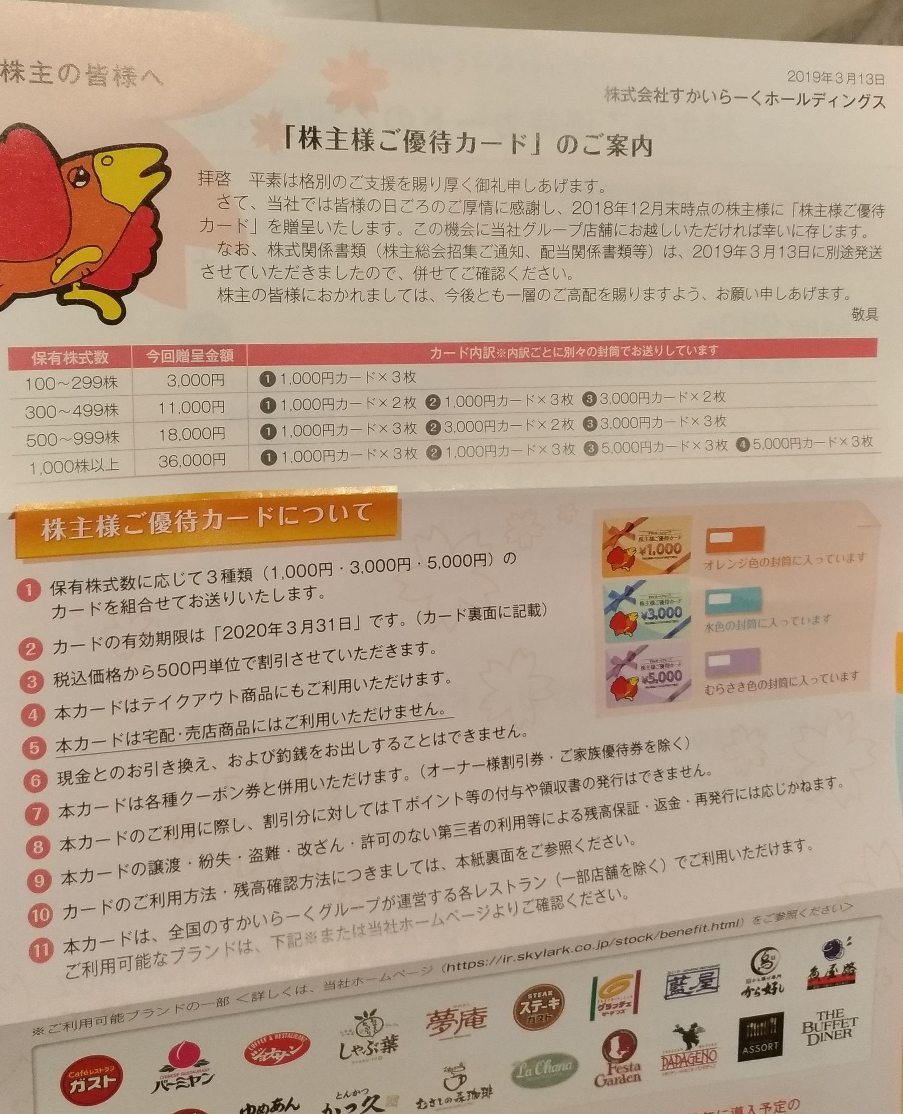 sukairaku_yutai_201903.jpg