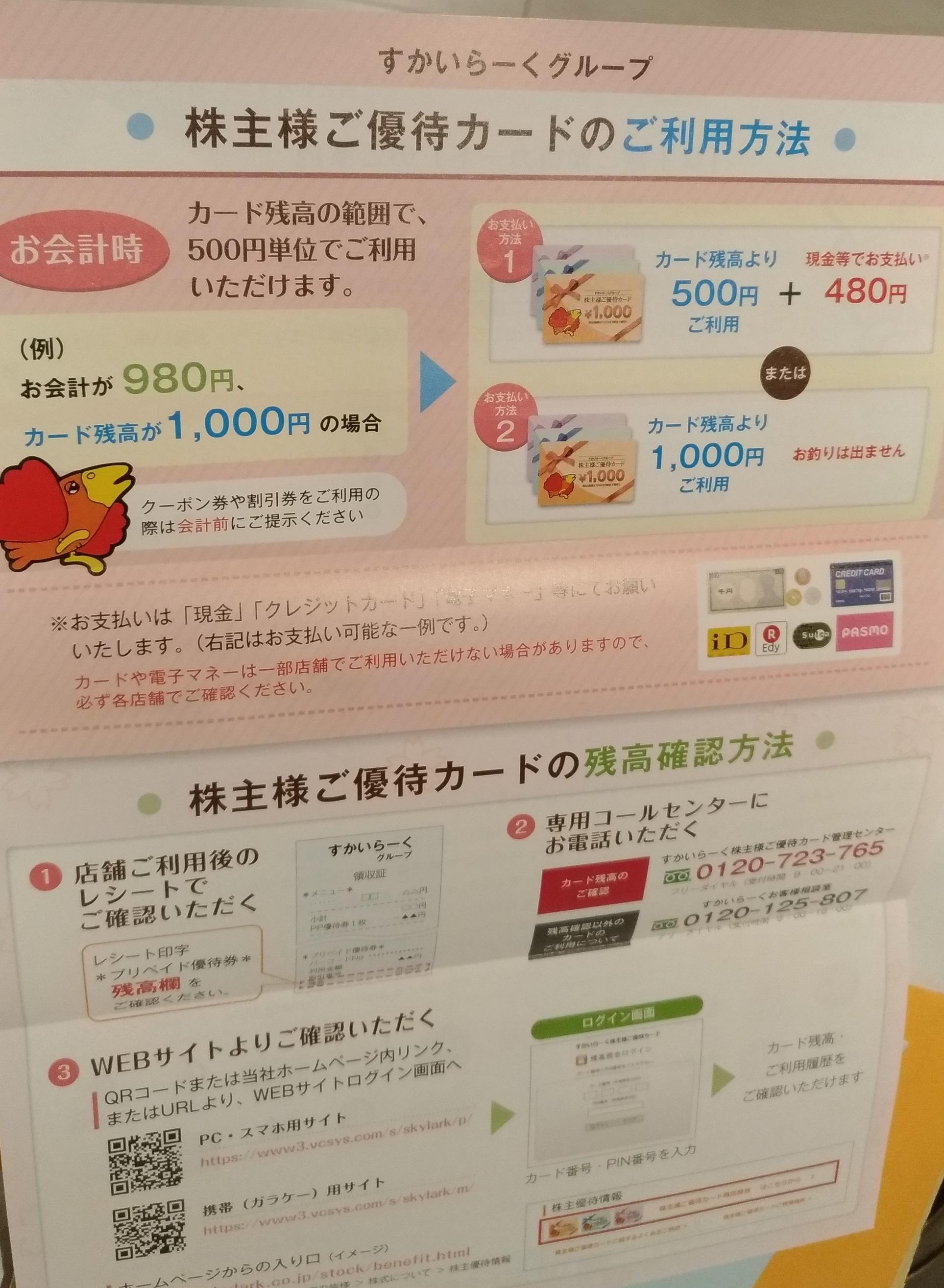 sukairaku_yutai_card_zandaka2019.jpg