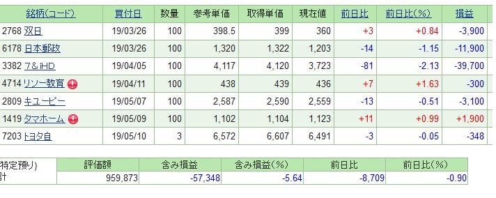 tamahome_kabuka_hoyu20190523_.jpg