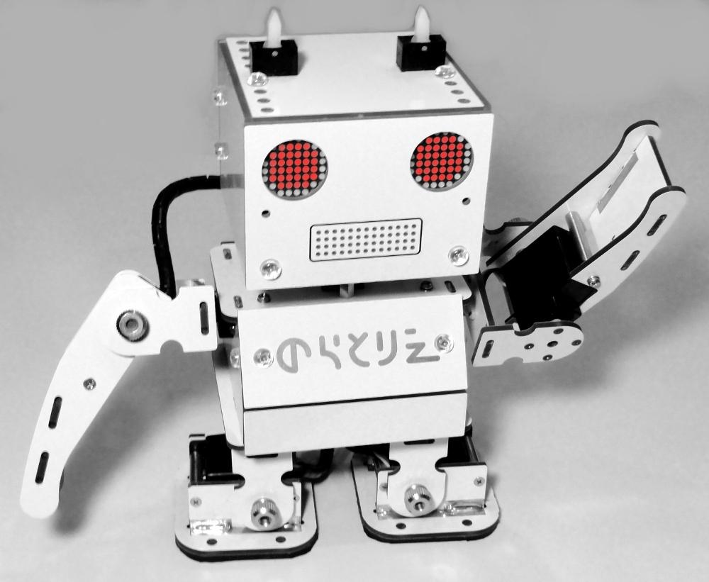 2019_ロボット工房 のらとりえ_1