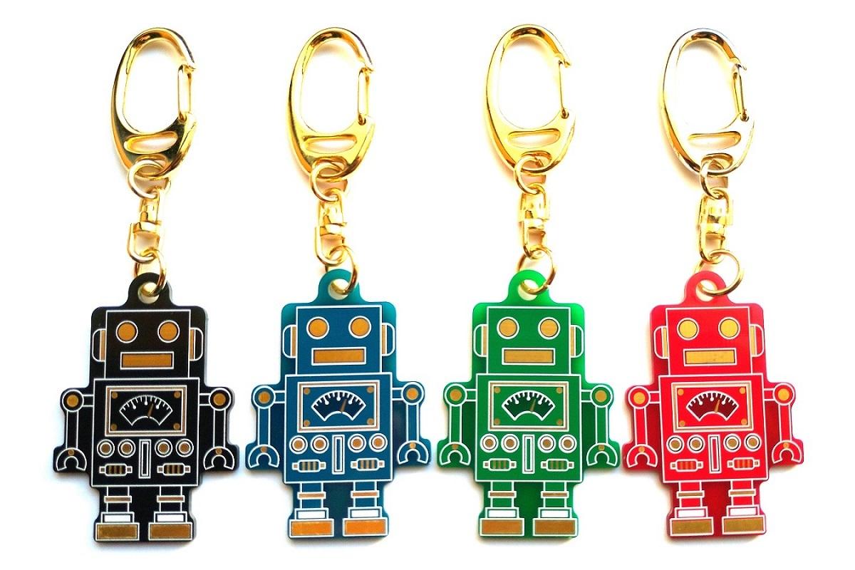 2019_ロボット工房 のらとりえ_7