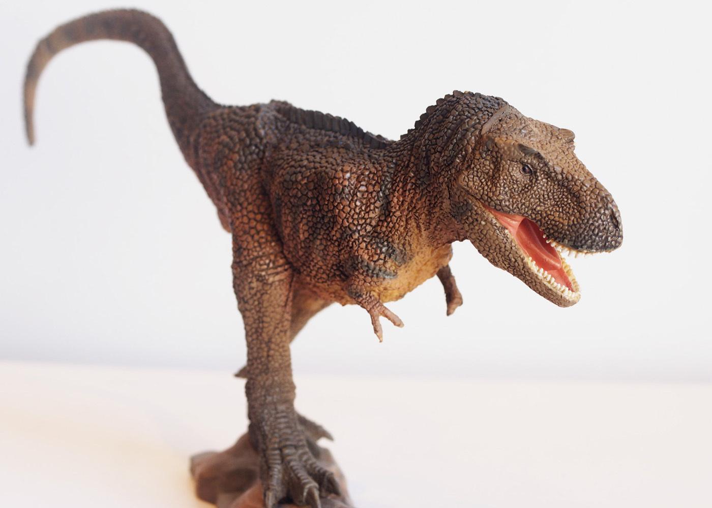 2019_神流町恐竜センター_1