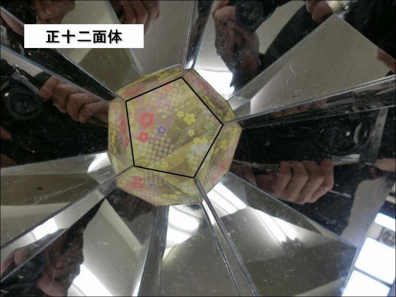 2019船橋高校自然科学部_ (5)