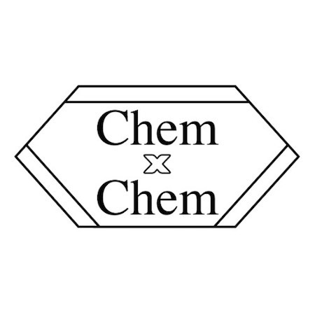 2019_Chem×Chem_logo
