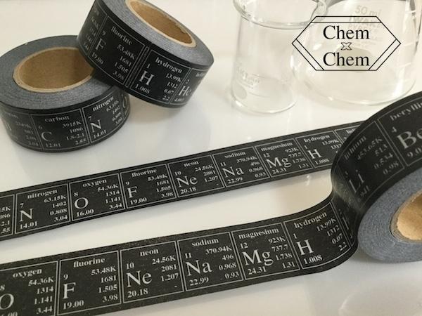 2019_Chem×Chem_ (2)