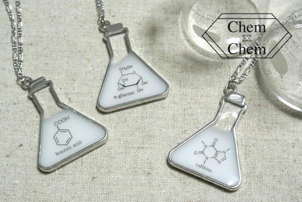 2019_Chem×Chem_ (8)