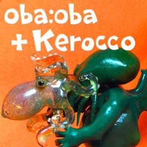 2019_obaoba _ kerocco_logo