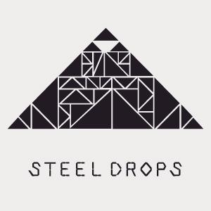 2019_STEEL DROPS_logo