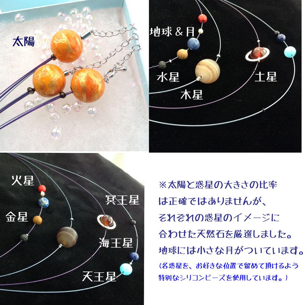2019_宇宙をヒトリジメ Aqua Drops_4