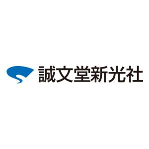 2019_誠文堂新光社_logo