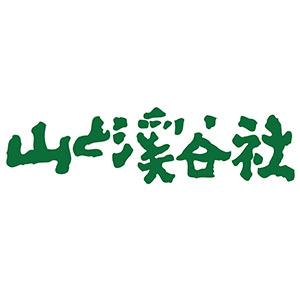 2019_山と溪谷社_logo