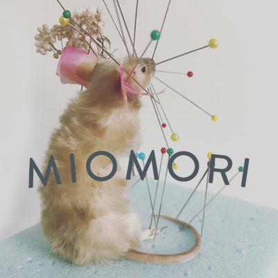 2019_M I O M O R I_logo