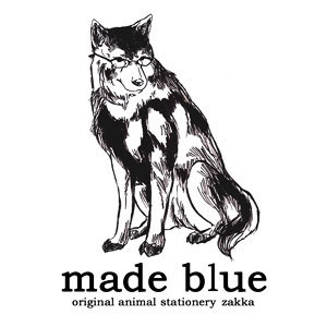 2019_made blue_logo