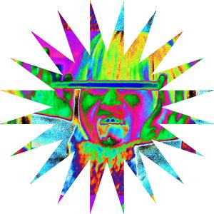 2019_urushi party_logo