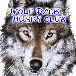2019_WOLF PACK HUSKY CLUB_logo