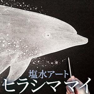 2019_ヒラシマ マイ_logo