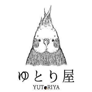 2019_ゆとり屋_logo
