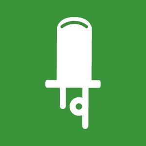 2019_電子工作×アクセサリー「すいラボ」_logo