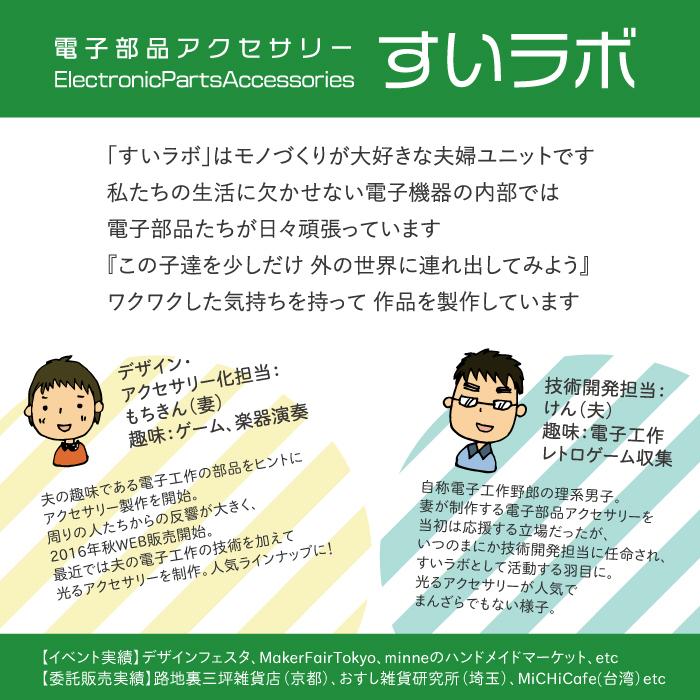 2019_電子工作×アクセサリー「すいラボ」_ (2)
