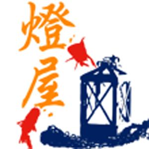 2019_燈屋羊毛一期屋_logo
