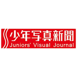 2019_株式会社 少年写真新聞社_logo