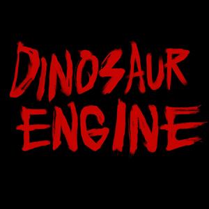 2019_DINOSAUR ENGINE_logo