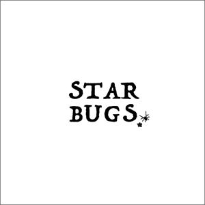 2019_STAR BUGS_logo