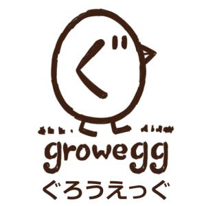2019_ぐろうえっぐ_logo