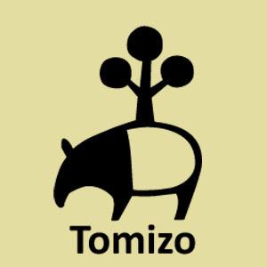 2019_トミゾウ_logo