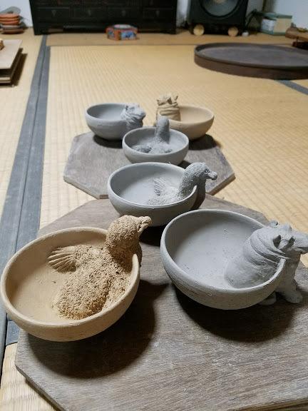 2019_長靴農園_ (4)