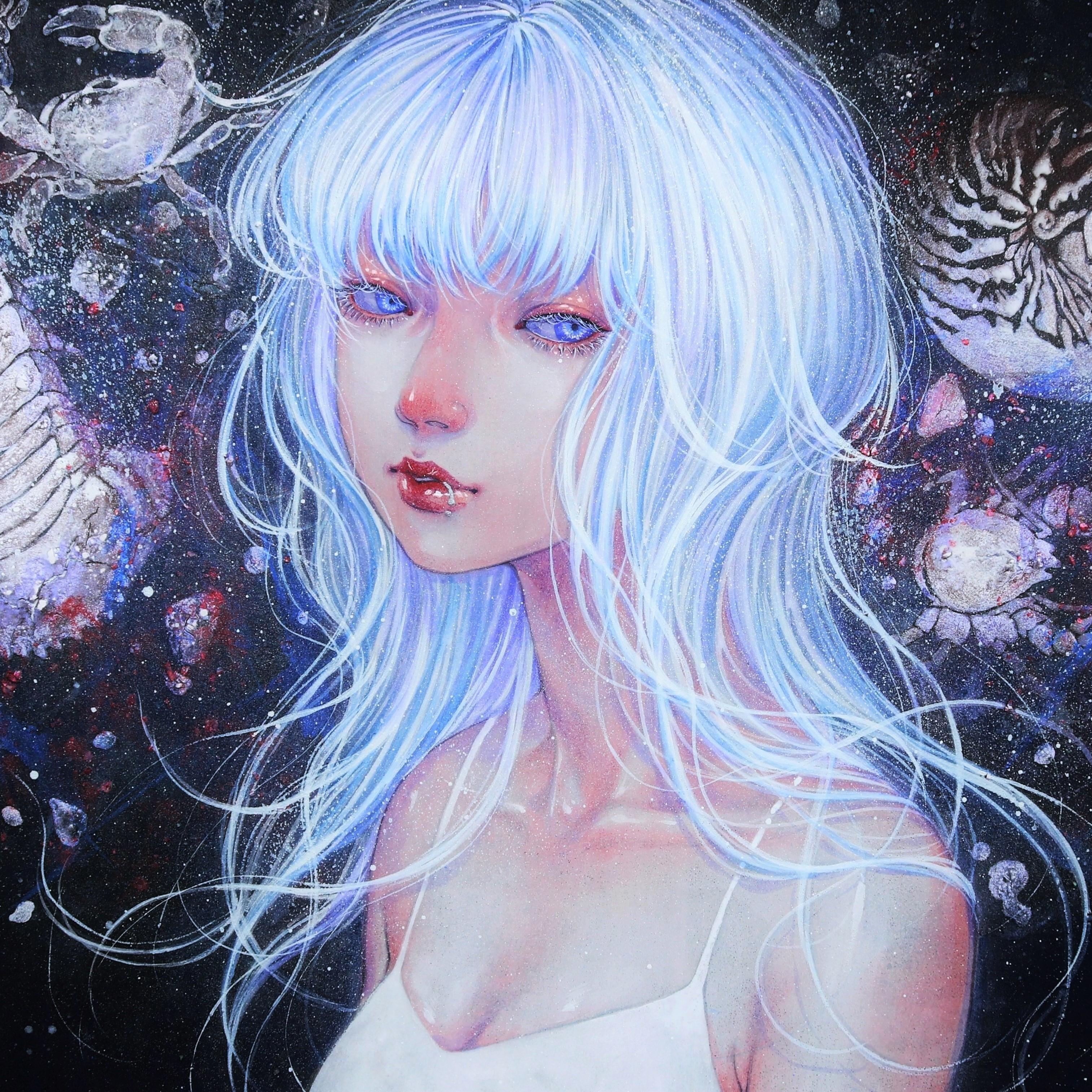 2019_藍水_7