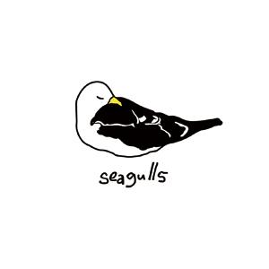 2019_seagulls×=J_logo